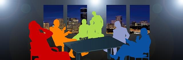 meeting-1219530_640