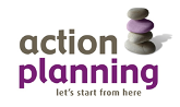 logo-action-planning-2015