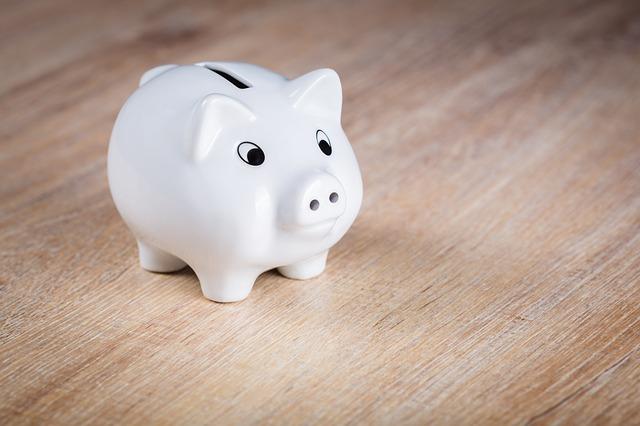 piggy-bank-1595992_640
