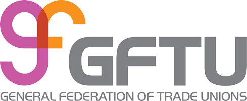 GFTU_LOGO_RGB_489x200